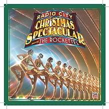 Best rockettes radio city 2017 Reviews