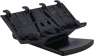 Mackie Mixer Case (FreePlay Kickstand/Pole Mount)