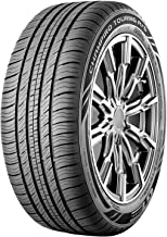 Best 175 55 r17 tyres Reviews