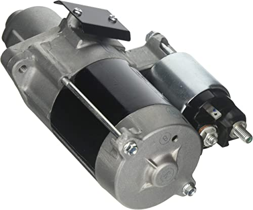 2021 Kawasaki 2021 99996-6120 high quality Power Starter, Grey outlet online sale