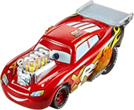 Best 1 18 scale diecast drag racing cars Reviews