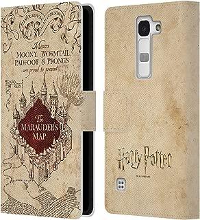 Amazon.es: Harry Potter - Accesorios: Equipaje