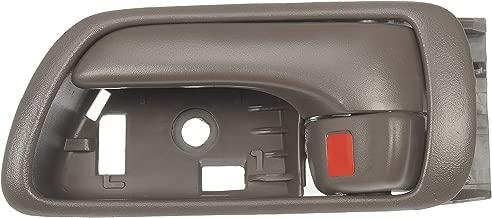 Best 2004 toyota camry interior door handle Reviews