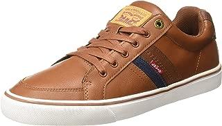 Levis Men Shoes