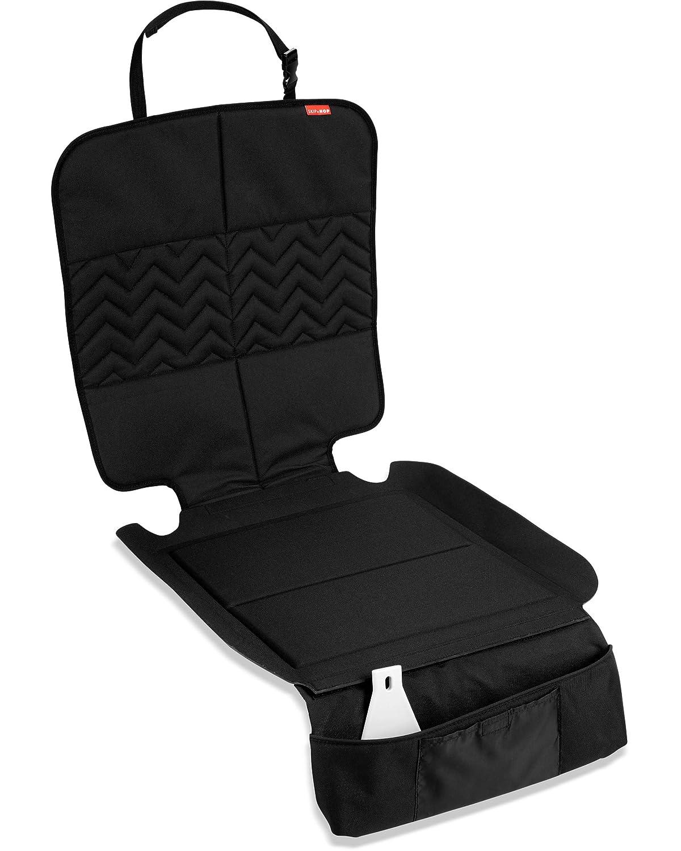Skip Hop Clean Sweep Car Seat Protector