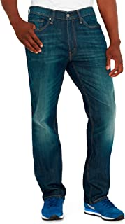 Men's 541 Athletic Fit Jean