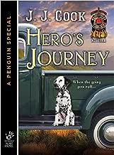 Best hero's journey novels Reviews
