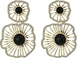 Show Stopper Earrings
