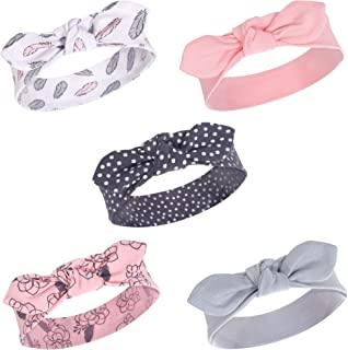 Yoga Sprout 3-Pack Headbands
