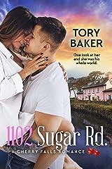 1102 Sugar Rd.: A Cherry Falls Romance Book 44 (A Cherrry Falls Romance) Kindle Edition