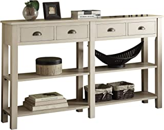 Acme Furniture 97250 Galileo 72
