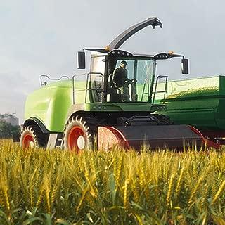 Farming Simulation 19