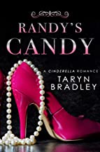 Randy's Candy