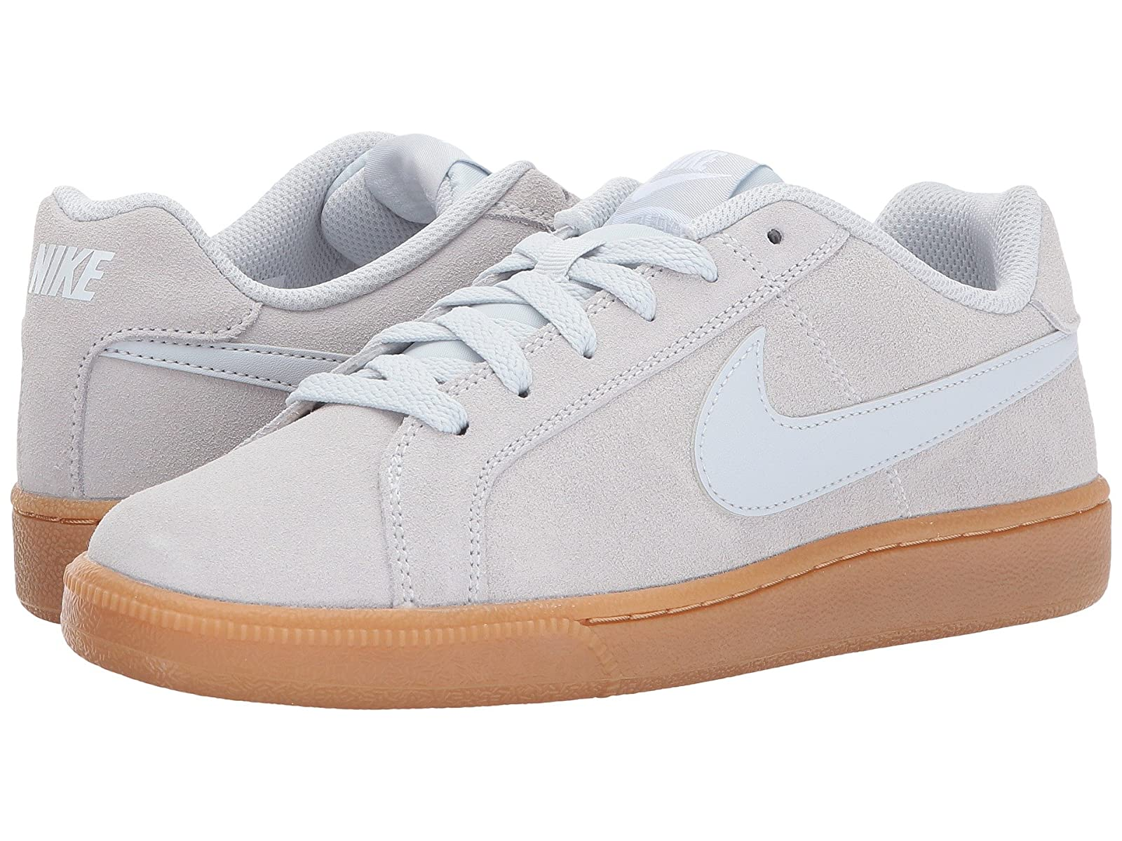 Nike Court Royale SuedeCheap and distinctive eye-catching shoes
