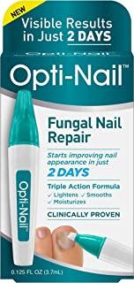 قلم ترمیم کننده ناخن قارچ Opti-Nail