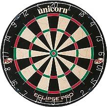 Unicorn Eclipse Pro Bristle Dartboard -