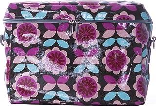 Fltaheroo Large-Capacity Sewing Machine Bag Travel Portable Storage Bag Sewing Machine Bag Multi-Function Sewing Tool Handbag