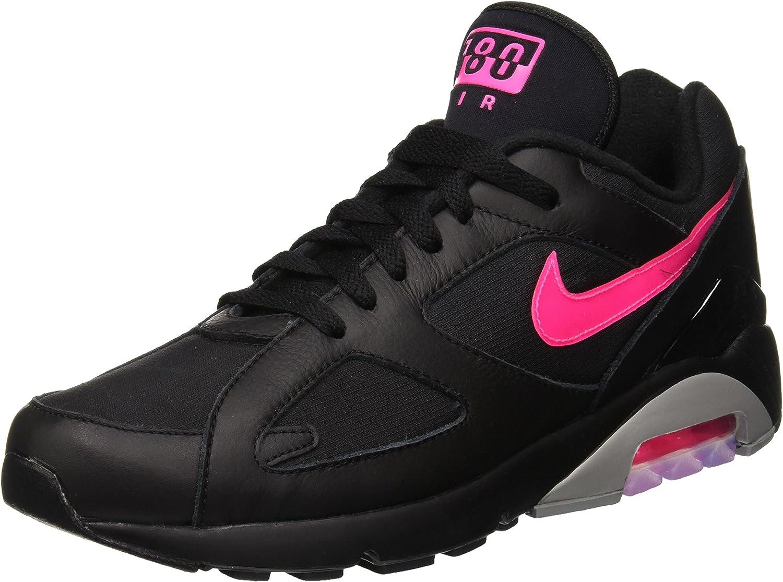 Nike Women's Legend 2.0 Tight Poly Capri