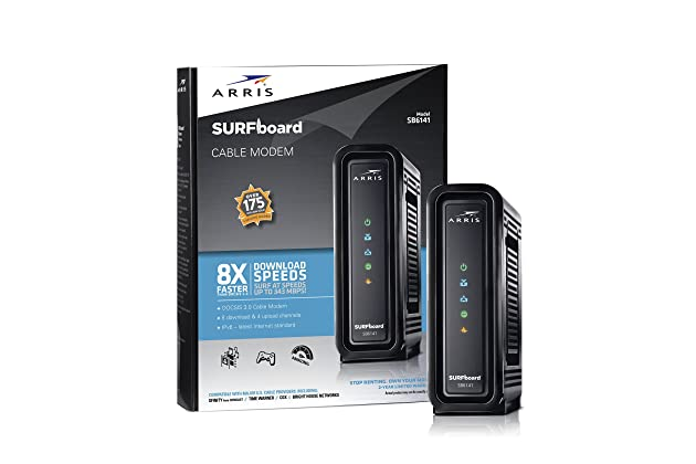 Best modems for optimum | Amazon com