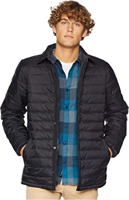 Jonesport II MTE Jacket