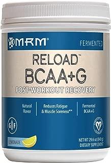 リロード(BCAA+G) (レモン 840 g)
