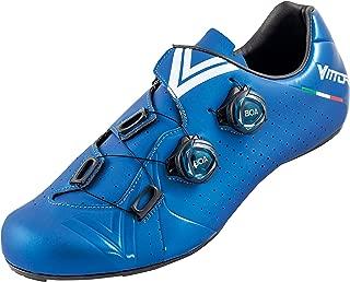 Velar Road Cycling Shoes
