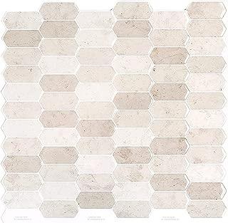Best long hexagon tile Reviews