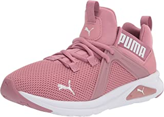 PUMA Women's Enzo 2 Cross Trainer