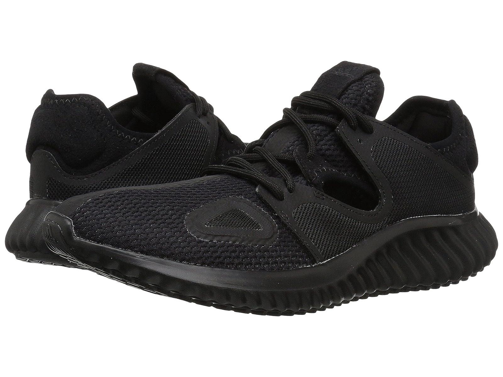 adidas Running Run Lux Clima Clima Clima b3abd1
