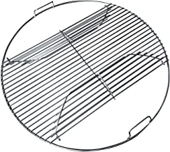 Best 22 inch weber grill grate Reviews
