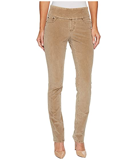 Cord Jeans Jag Straight Pull Peri On Pinwale XqFwqa
