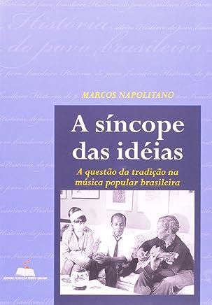 Sincope Das Ideias
