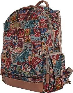 Best disney vintage backpack Reviews