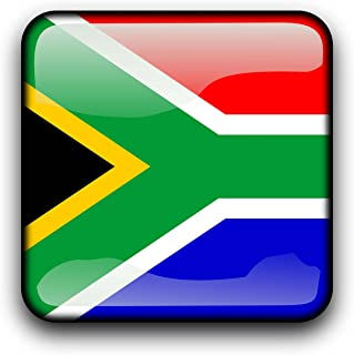 Sudáfrica - Die Stem van Suid-Afrika - Nkosi Sikelel' iAfrika - Himno Nacional Sudafricano ( La Llamada de Sudáfrica - Dios Bendiga a África )