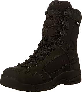 """حذاء رجالي من Danner DFA 8"""" أسود GTX15404"""
