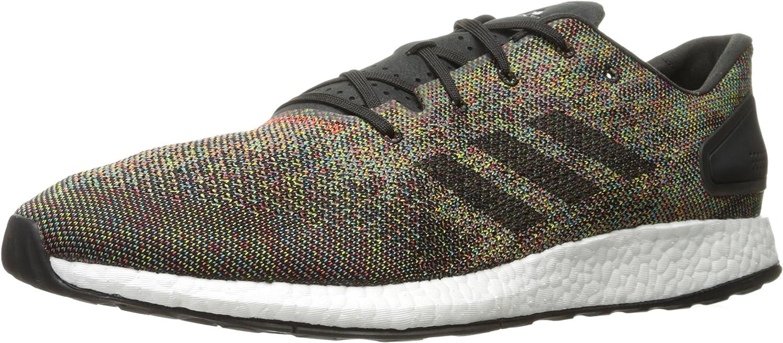 Adidas Men's Pureboost DPR LTD Running shoes