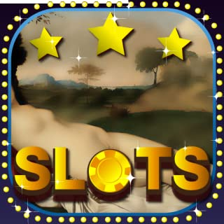 Venus Slots Of Fun Las Vegas - Vegas Blackjack, Classic Roulette, Slot And Prize Wheel Jackpot