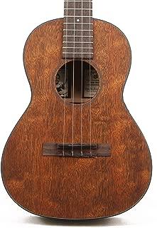 Best martin 1t iz tenor ukulele Reviews
