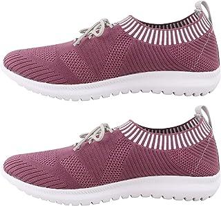 Da veneto Casual,Sports, Running Shoe Sneaker for Women