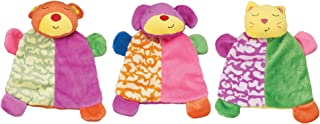 toys r us cuddly toys