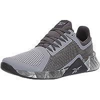 Reebok FlashFilm TR Men's Cross-Training Shoes