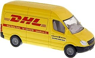 Siku Mercedes Sprinter DHL Van 3-inch Model Car