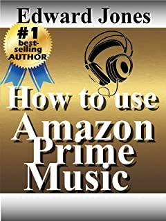 How to use Amazon Prime Music: A guide to getting the most from Prime Music