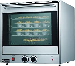 Best countertop convection ovens Reviews