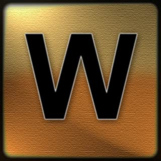 Best crossword lexicon game Reviews