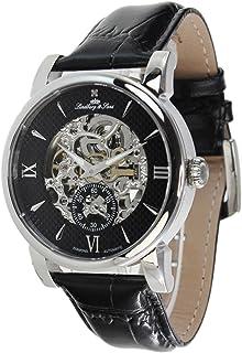 Lindberg & Sons - Reloj de Pulsera SK14H047