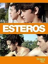 Esteros (English Subtitled)