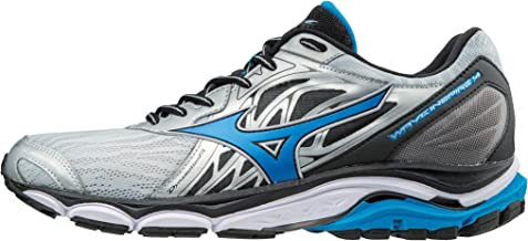 Mizuno Wave Inspire 14 Men's Running Shoes, Zapatillas de Correr para Hombre