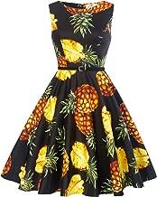 1940s womens fancy dress costumes