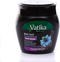 Best vatika hair mask for hair growth Reviews